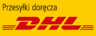 Przesyłki Kurierskie DHL